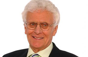 Dennis Tupman