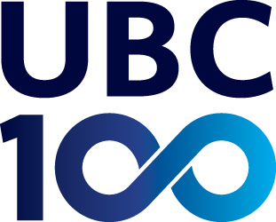 UBC_CENT_Vert_4C