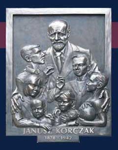 jk-plaque