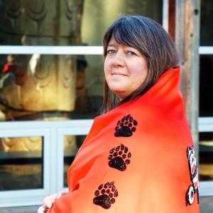 cropped-Shelly-Johnson-UBC-photo-2013.jpg
