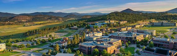 ubco-campus-aerial-570x180