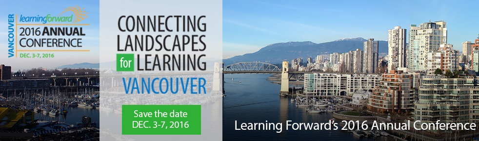 learning-fwd-2016