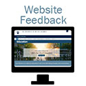 Faculty of Education Website Improvements