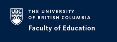 UBC header
