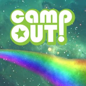 CampOUT!