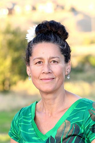 Airini, PhD